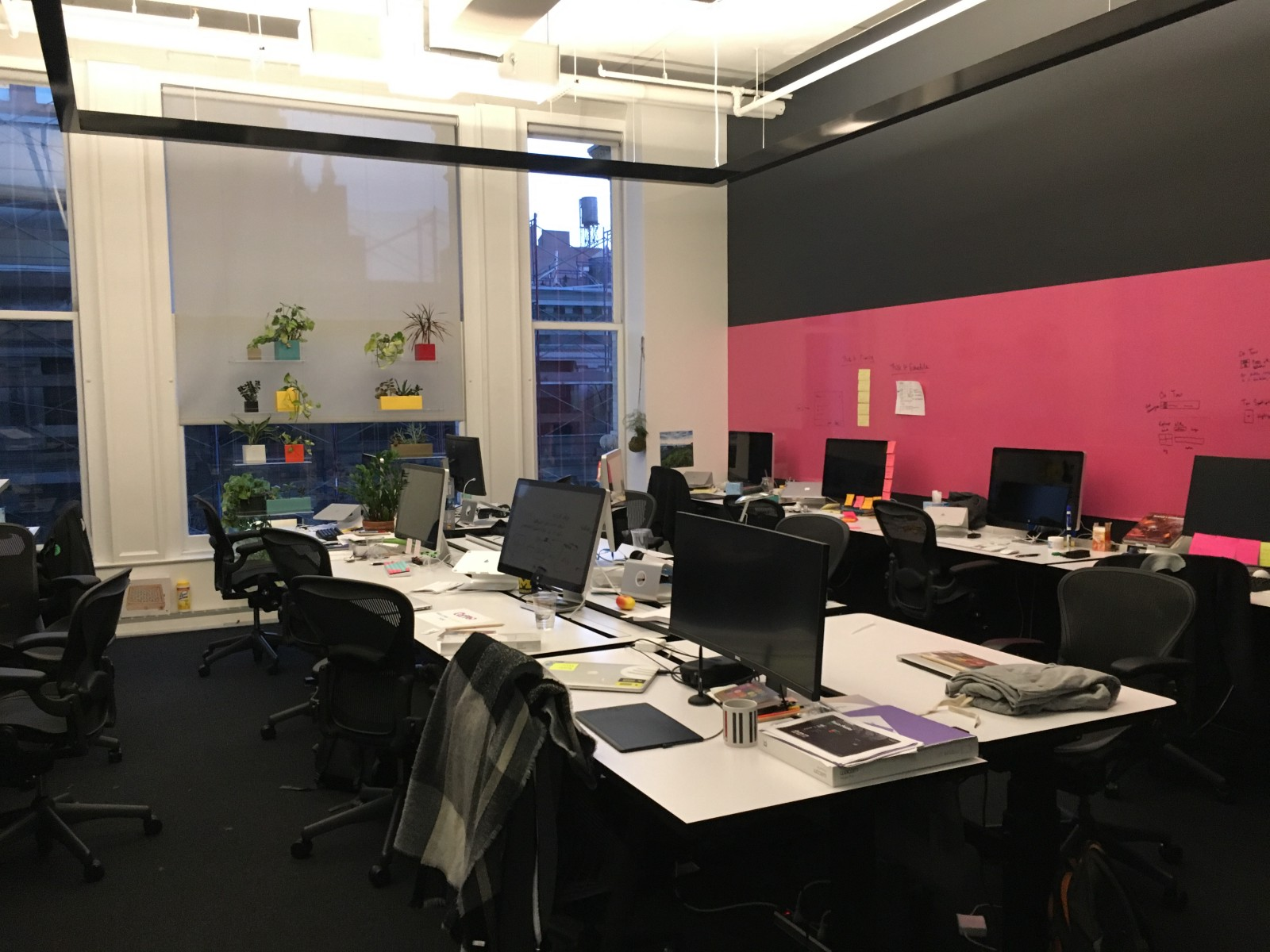 spotify york office spotify. in general spotify runs an agile method within squads which is terminology for teams this meant that we ran 2week long sprints to iteratively