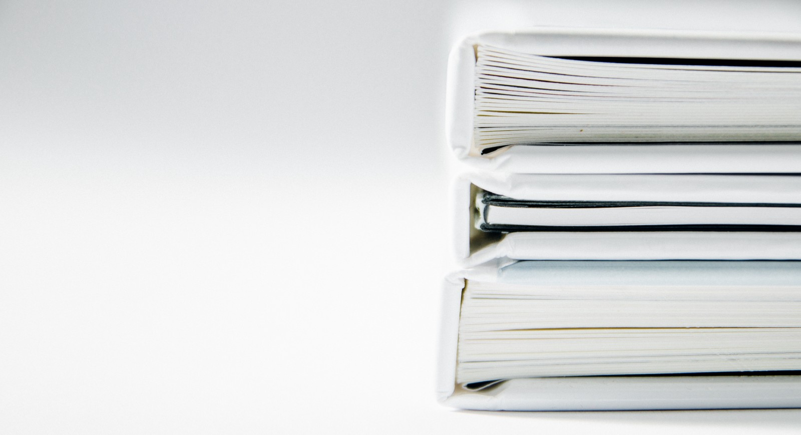 how to write a good white paper Get the inside story on how cmi's framework white paper came together from this origin story, learn 4 keys to compelling content marketing with white papers.