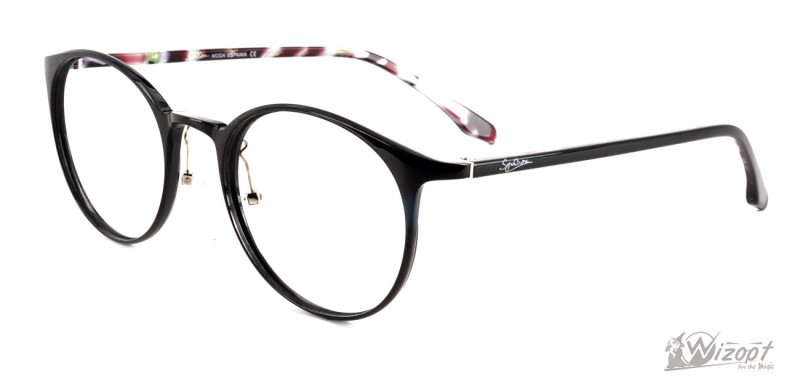 b396d414a5 Top tips to choose the right Premium Eyeglass Frames