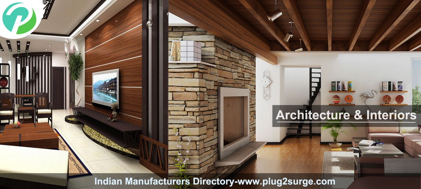 Indian Manufacturers Directory Architecture Interiors