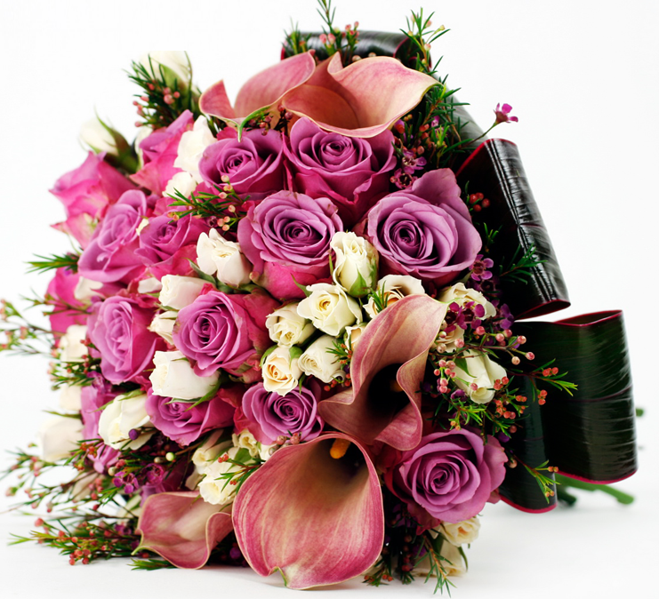 Summer of Love: Most Meaningful Anniversary Flower Arrangements