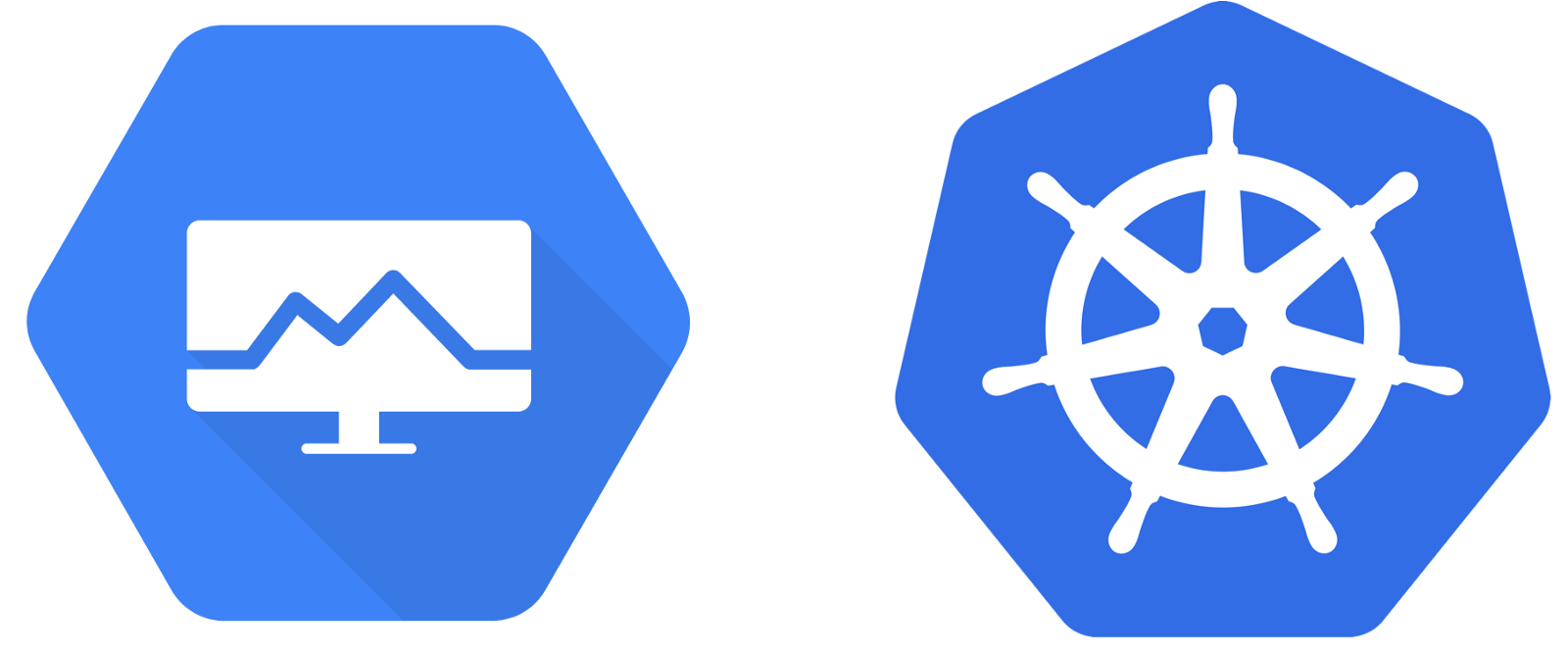infrastructure as code with deployment manager google cloud
