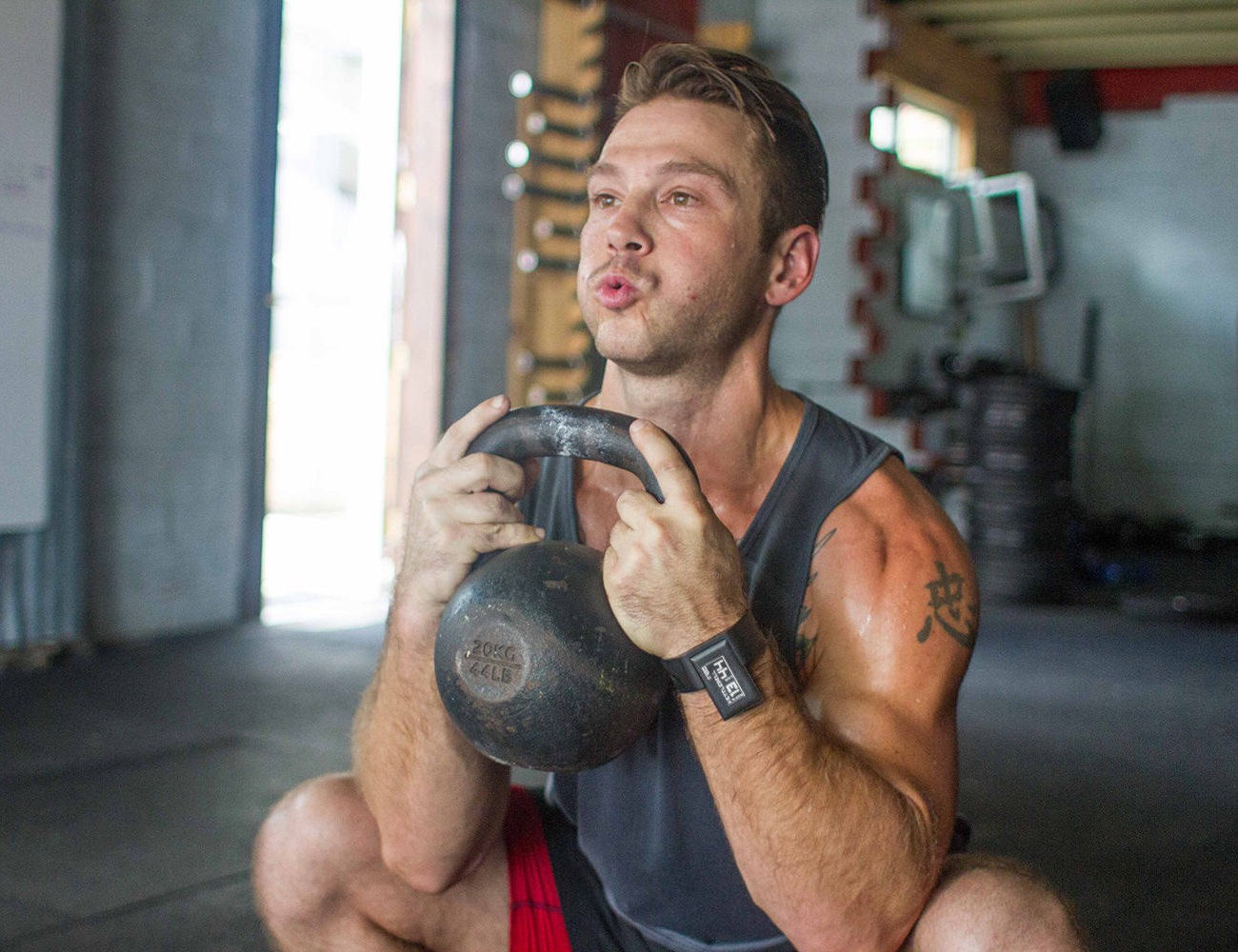 10 Smart Fitness Gadgets to Keep You Fit