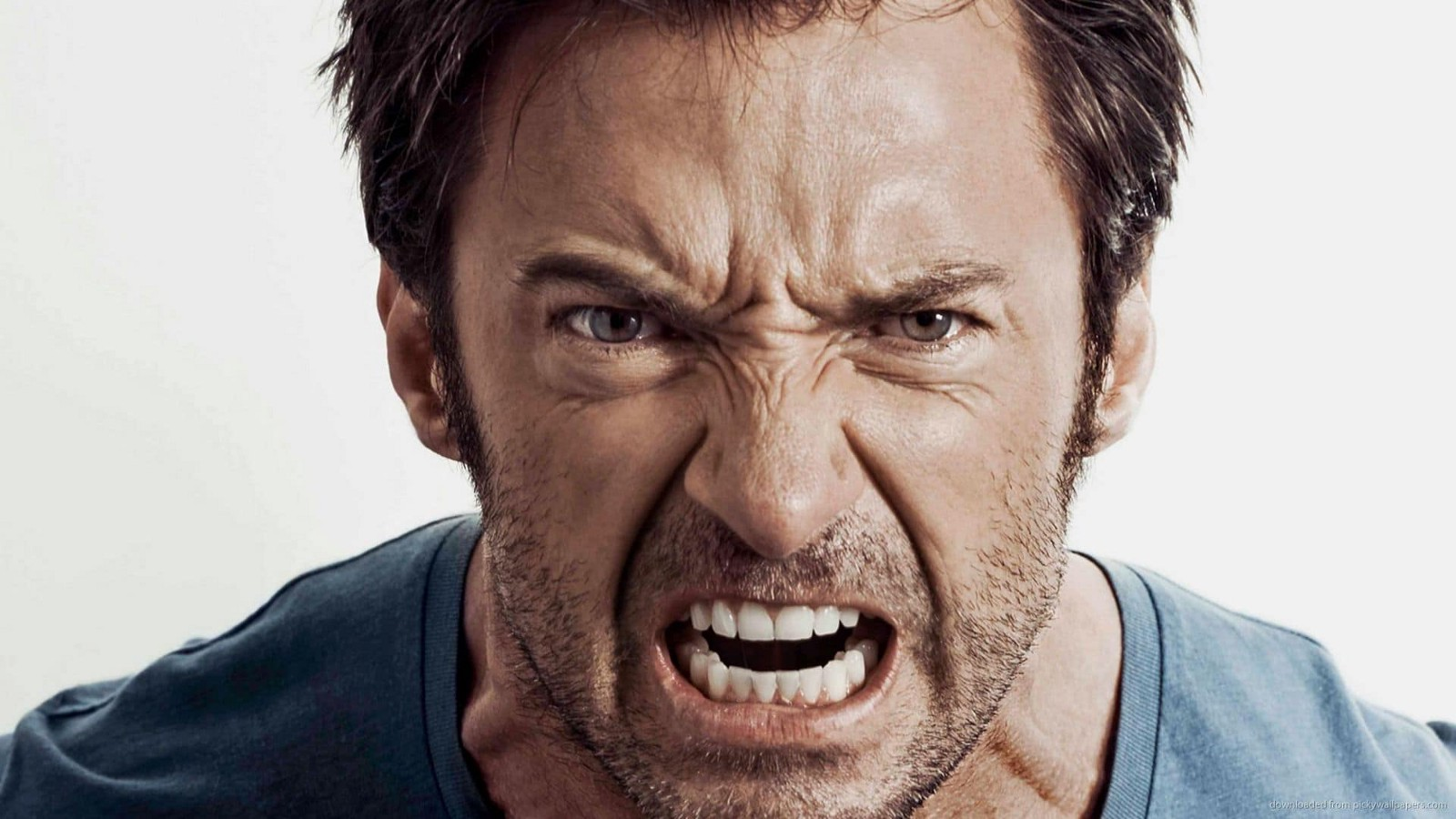 anger is learned behavior and so is hatred ben fathi medium