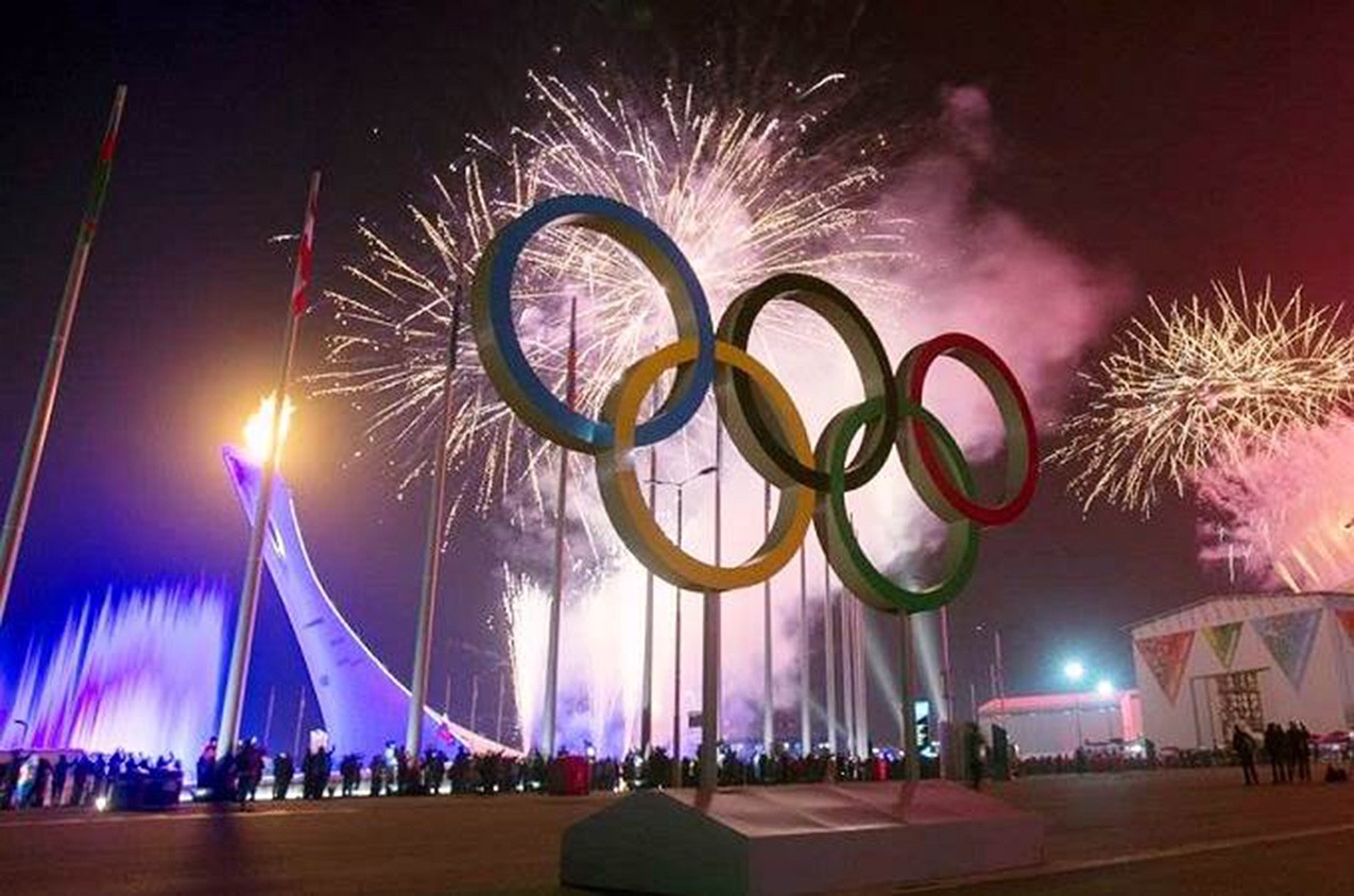 Why India should avoid hosting Olympics
