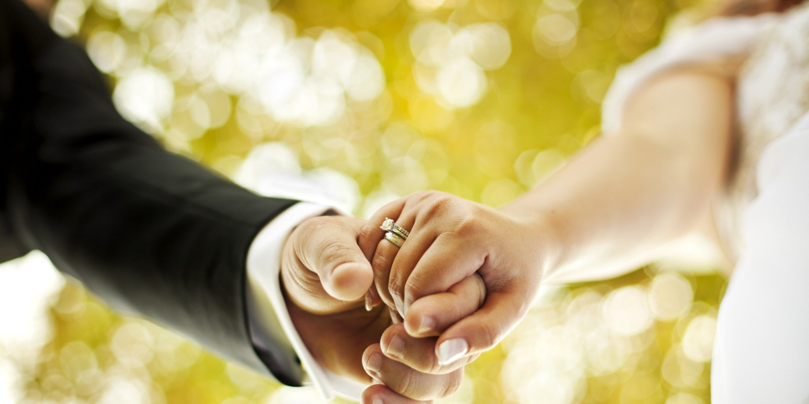 Could Advice For Marriage Help Heal Our Politics Too