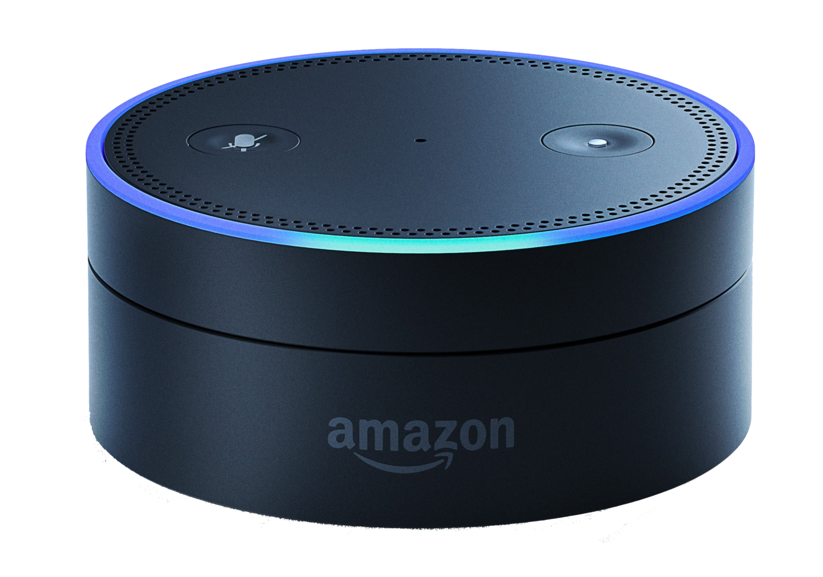 amazon echo and alexa really matter anil dash medium. Black Bedroom Furniture Sets. Home Design Ideas