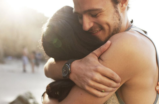 9 Good Signs You're in the Right Relationship