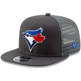 more photos 773c2 73a4d Men s Toronto Blue Jays New Era White Royal Alternate 3 MLB 150th  Anniversary Authentic Collection 59FIFTY Fitted Hat