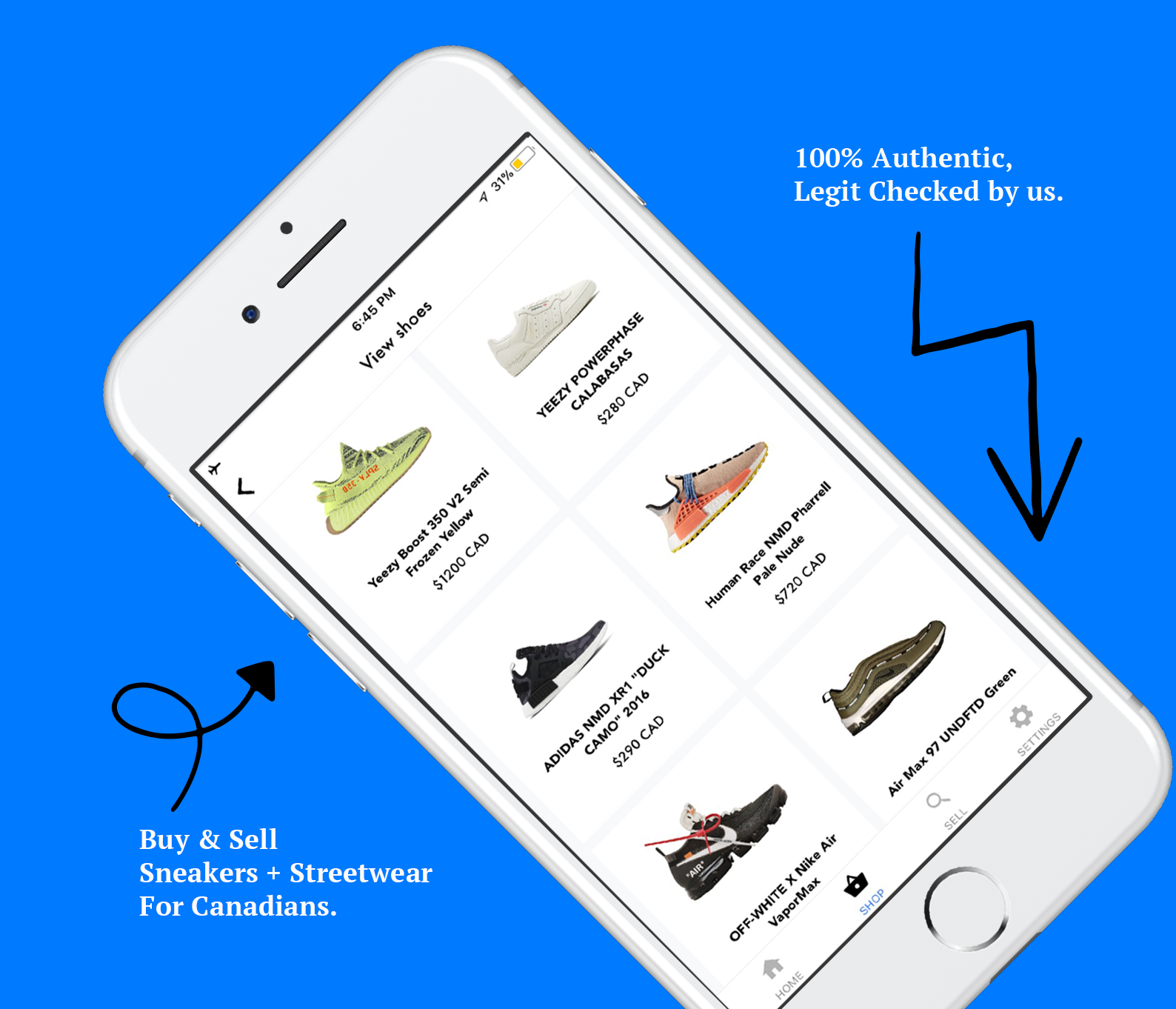 91269d84a Yeezy Beluga 2.0 — WHAT THE HELL HAPPENED – Limits App – Medium