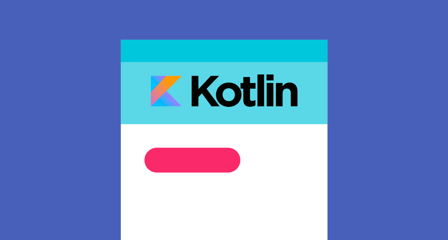 Week 2 Custom Views In Kotlin Material Chips With Picasso