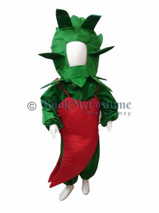 HOW TO CHOOSE THE BEST ONLINE STORE OFFERING CHILDRENu0027S FANCY DRESS COSTUMES There are lots of online ventures that promise to make the kidsu0027 happy.  sc 1 st  Medium & Find Out The Best Online Store Offering Kids Fancy Dress Costumes