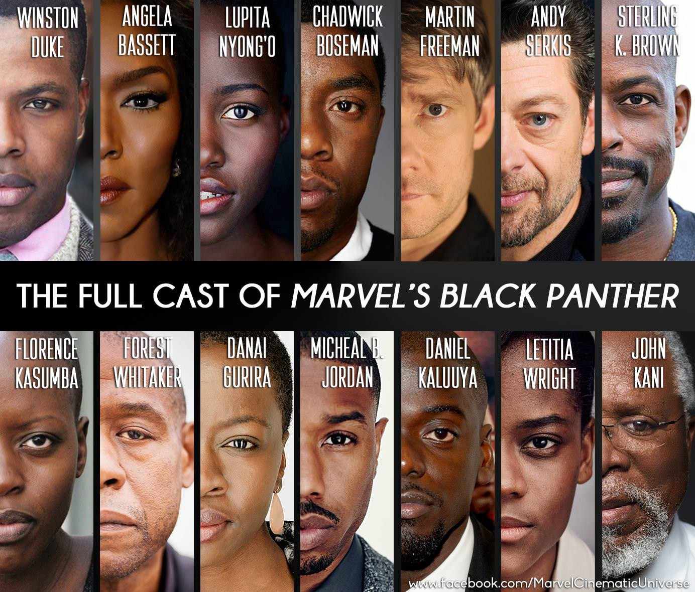 what is the payout of black hollywood's money machine for black