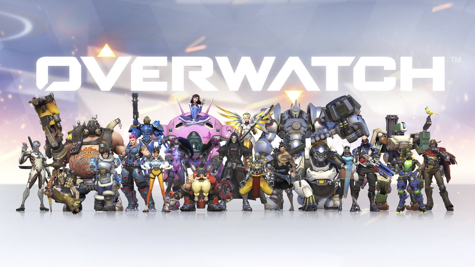 how to play overwatch on android ios kate huang medium