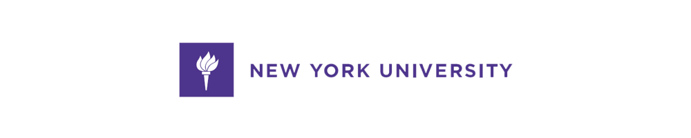 Website: Http://tisch.nyu.edu/itp