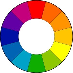 An Intro to Color Theory: How to combine colors and set the mood of ...