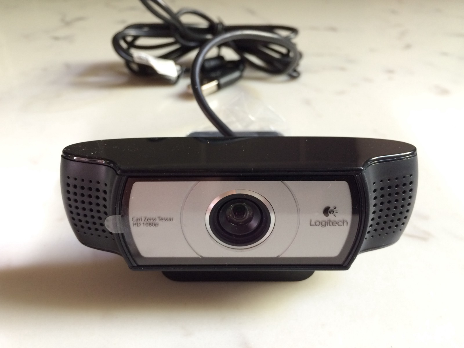 How to set up video conferencing in your conference room in minutes ...