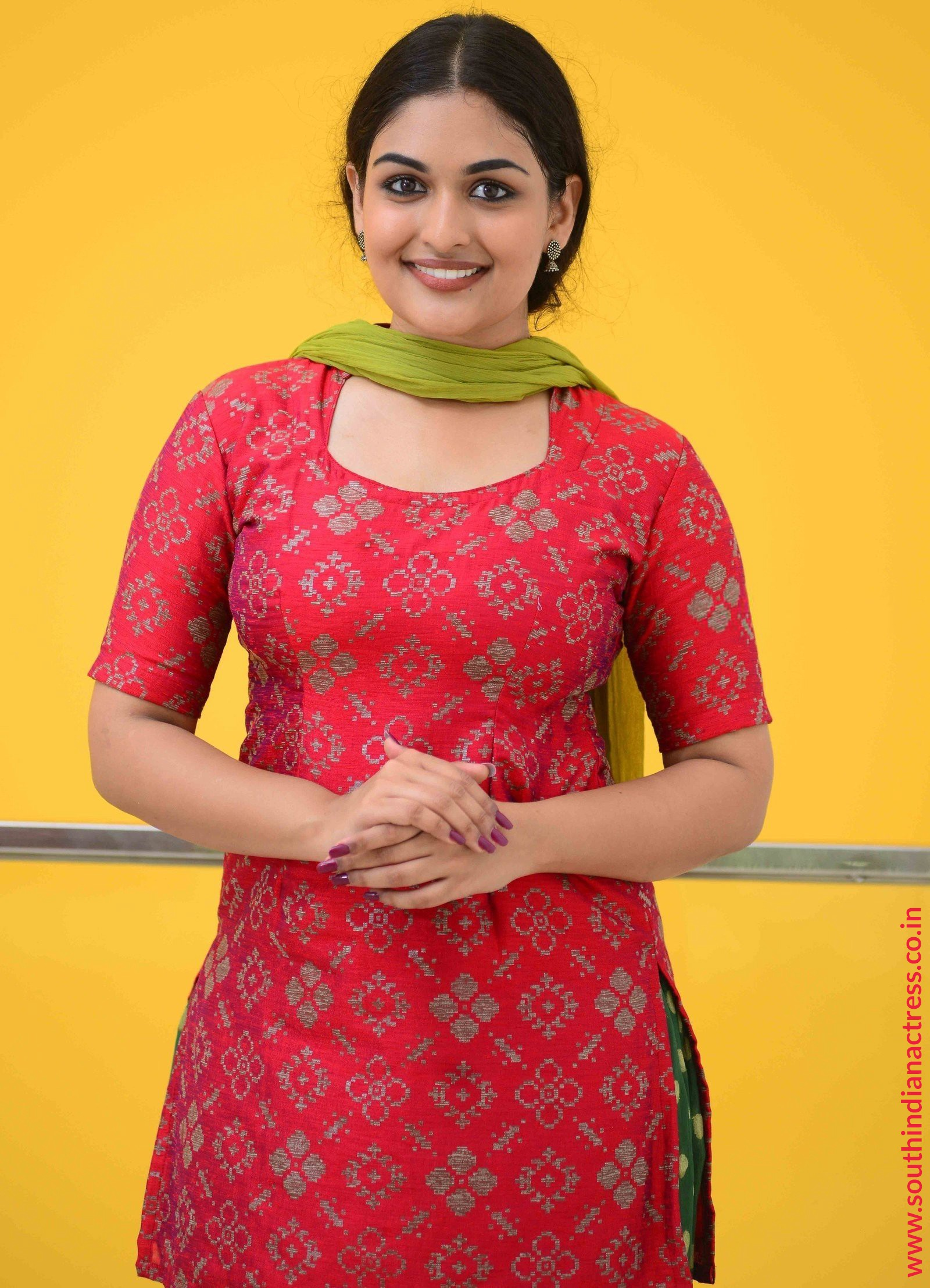 Prayaga Martin naked (97 foto and video), Sexy, Is a cute, Selfie, see through 2020