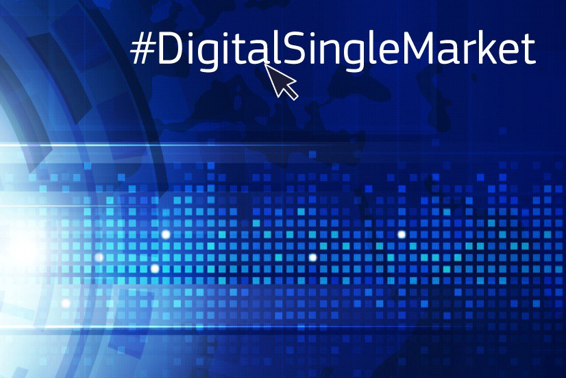 Digital Single Market- The Good, The Bad, and The Future ...