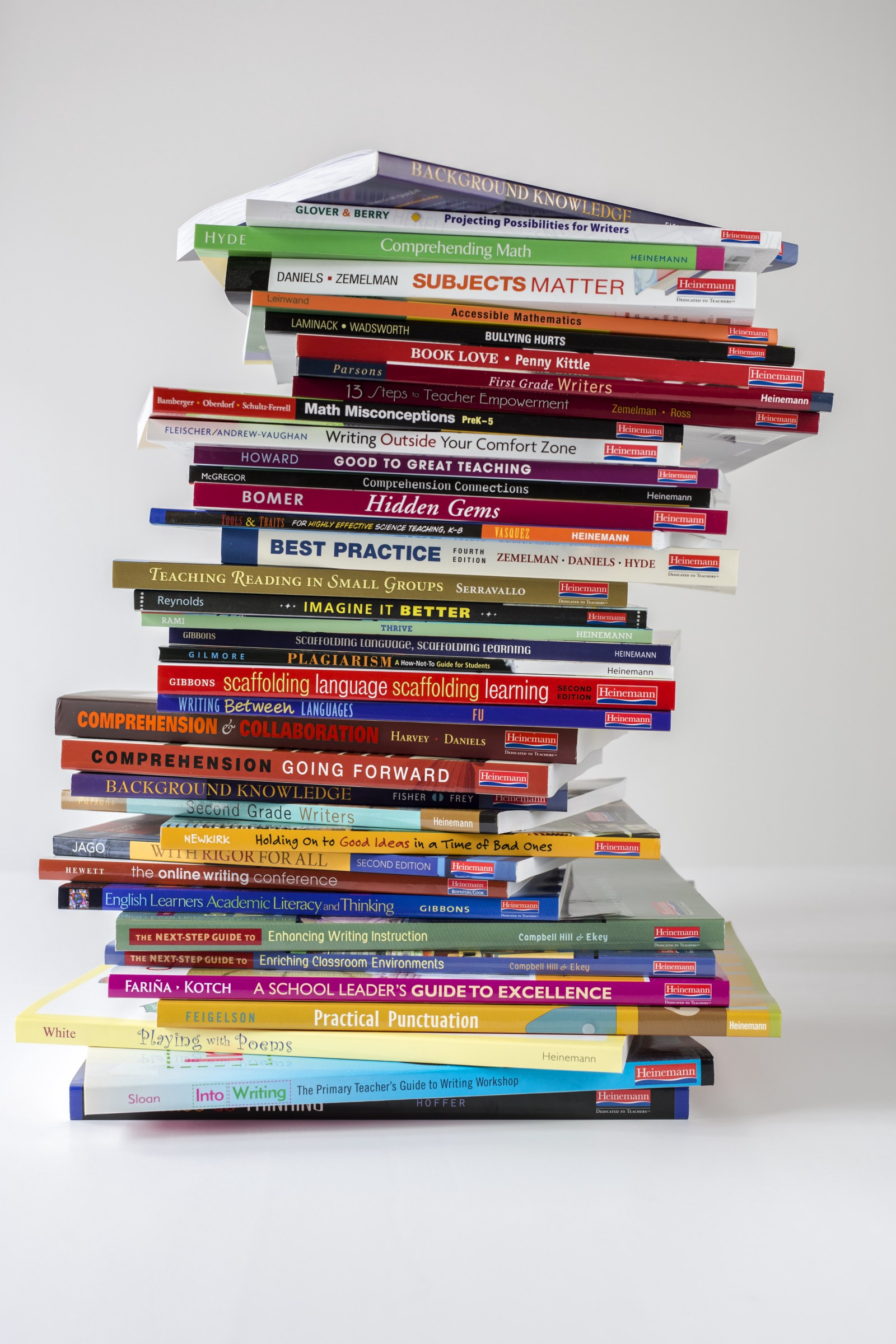 These 18 Practices are Proven Effective for Teaching Reading