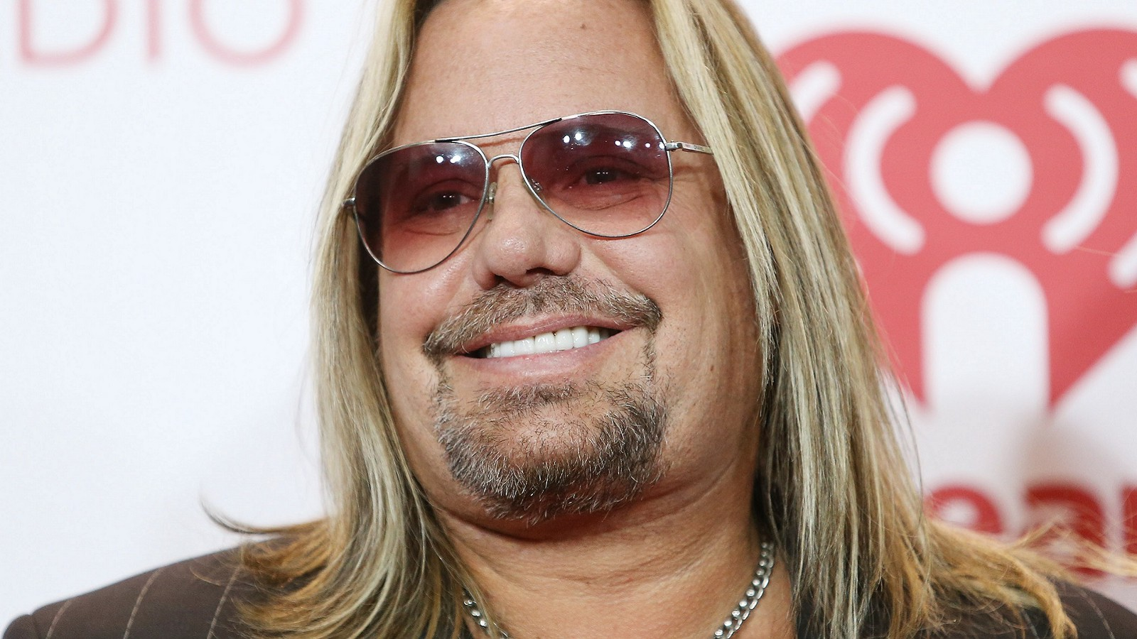 Watch The Vince Neil Porn Sex Tape And Free Celebrity Porn -7725