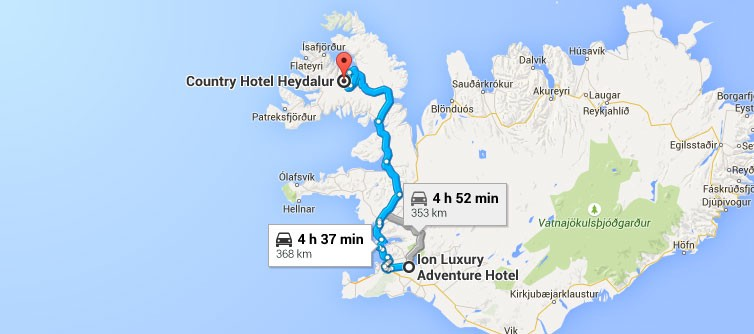 Iceland travel guide tips and road trip itinerary gone medium day 7 west fjordsthingvellir gumiabroncs Choice Image