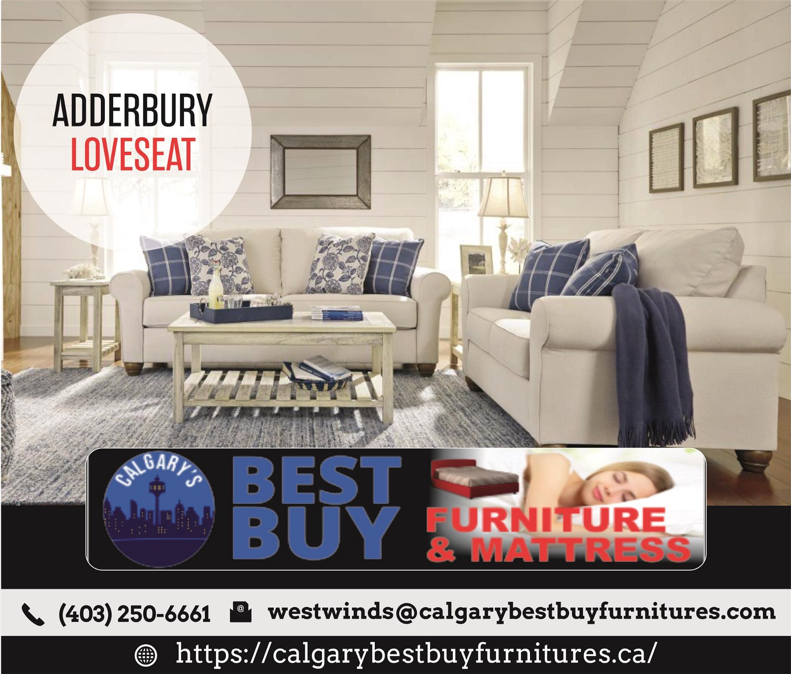 Best Reclining Sofas In Calgary Sectional Sofa Set Online Ping