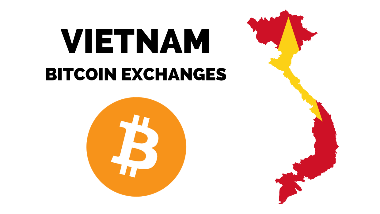 Digital Currency Bitcoin Usage In Asian Country Ethereum