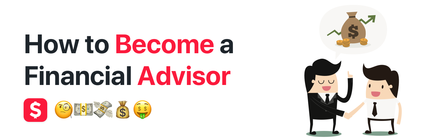 How To Become A Financial Advisor >> How To Become A Financial Advisor Moneycoach App Medium