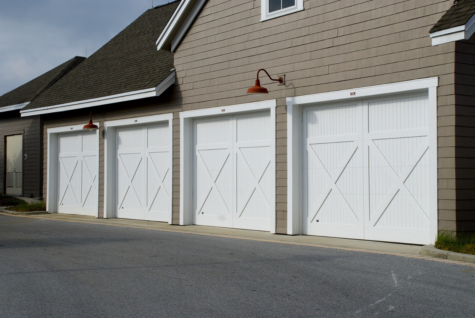 Common Problems With Garage Door Openers How To Fix Them