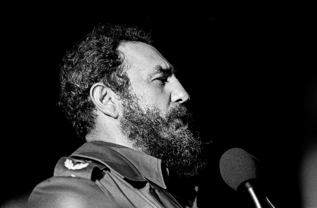 castros regime Castro and terrorism: a chronology 1959-1967 by eugene pons institute for cuban & cuban-american studies, occasional paper series,  regime in ethiopia.