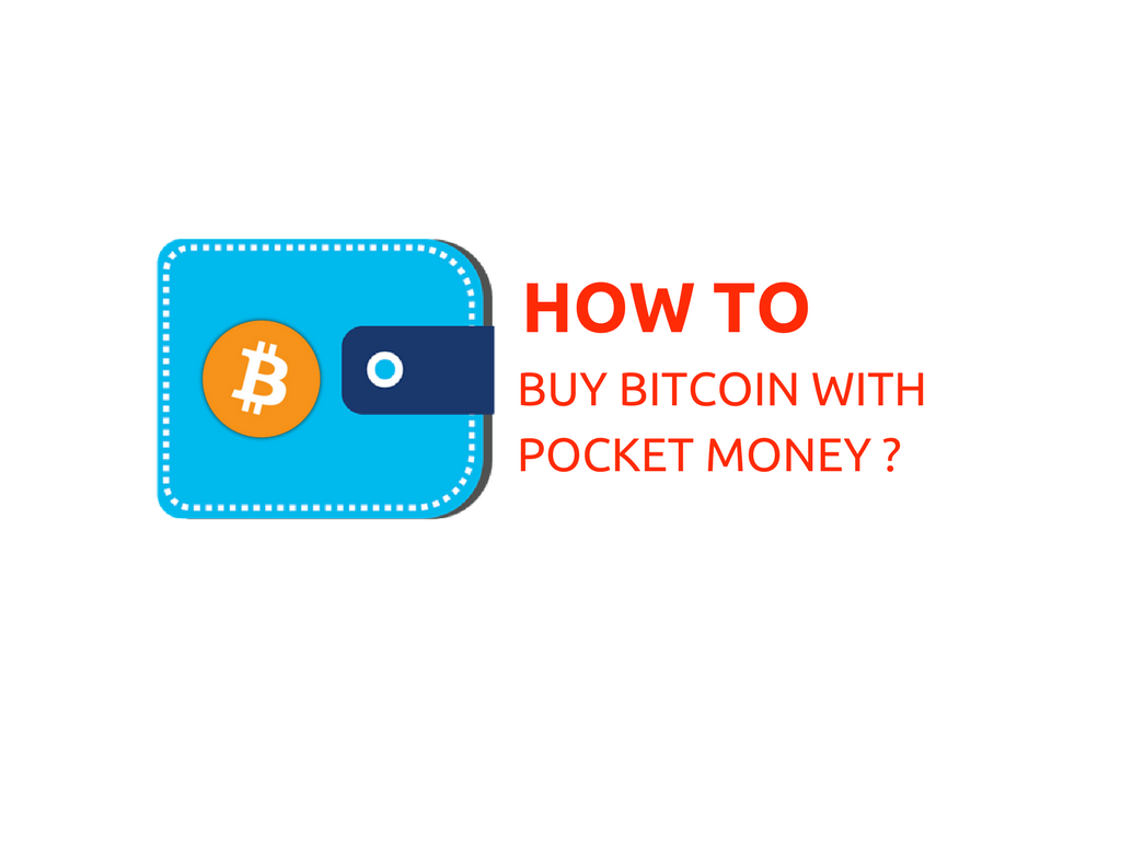 Bitcoin SIP : Creating a New Way For People to Easily Buy and Sell Bitcoins!