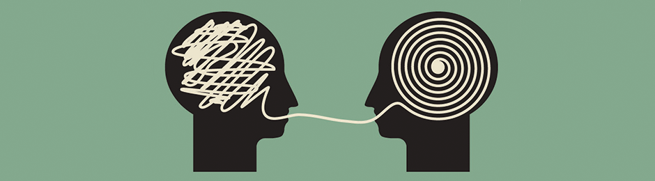 language and cognition Social cognition is meant to examine the process of meaningful social interaction despite the central involvement of language in this process, language has not received the focal attention that it deserves.