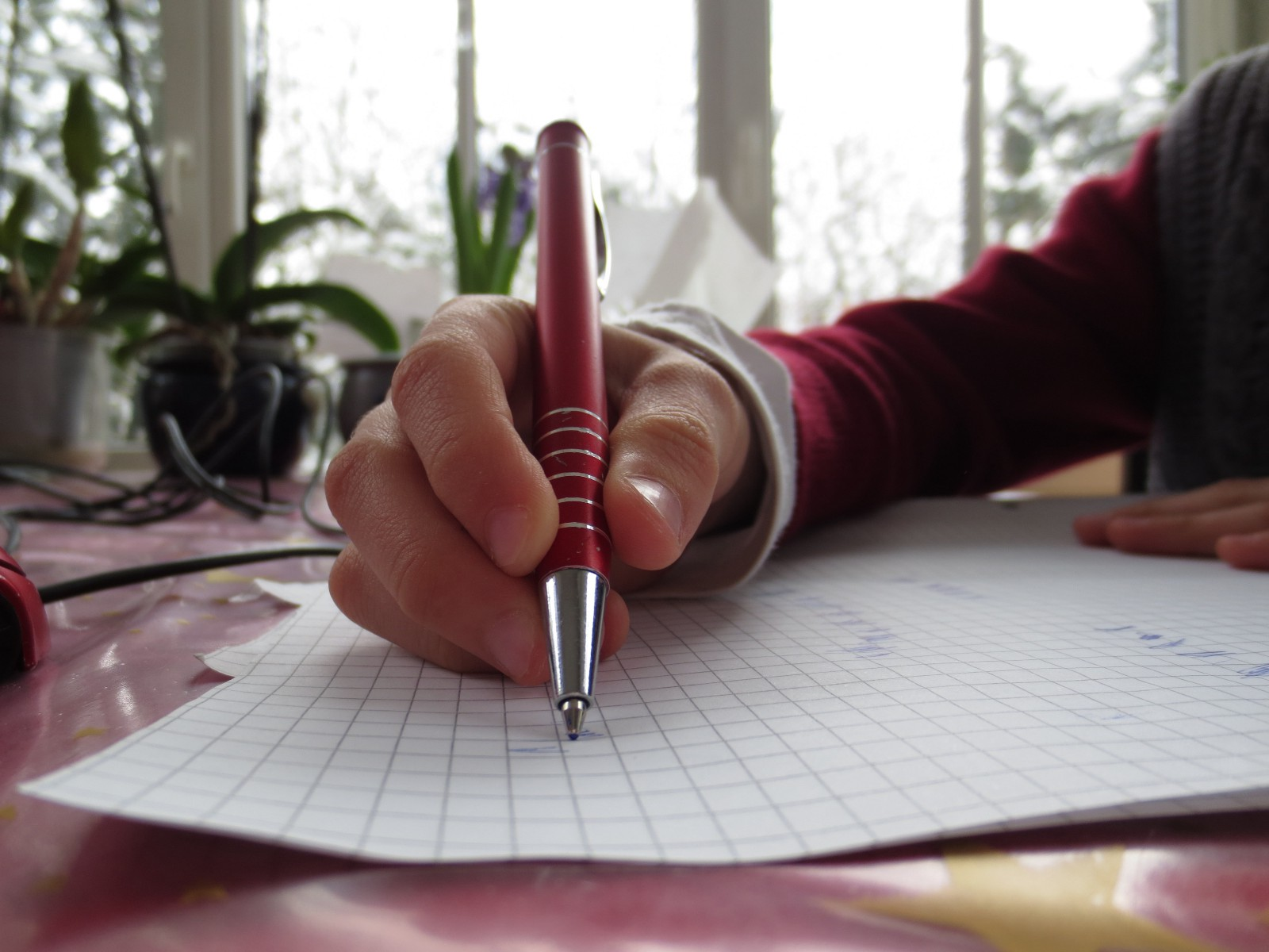 Philosophy essay writing services