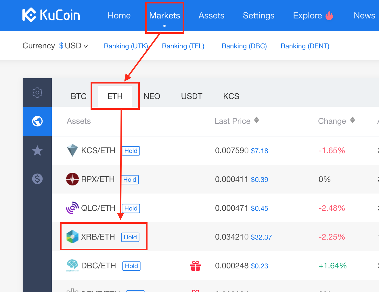 coinbase mining cryptocurrencies