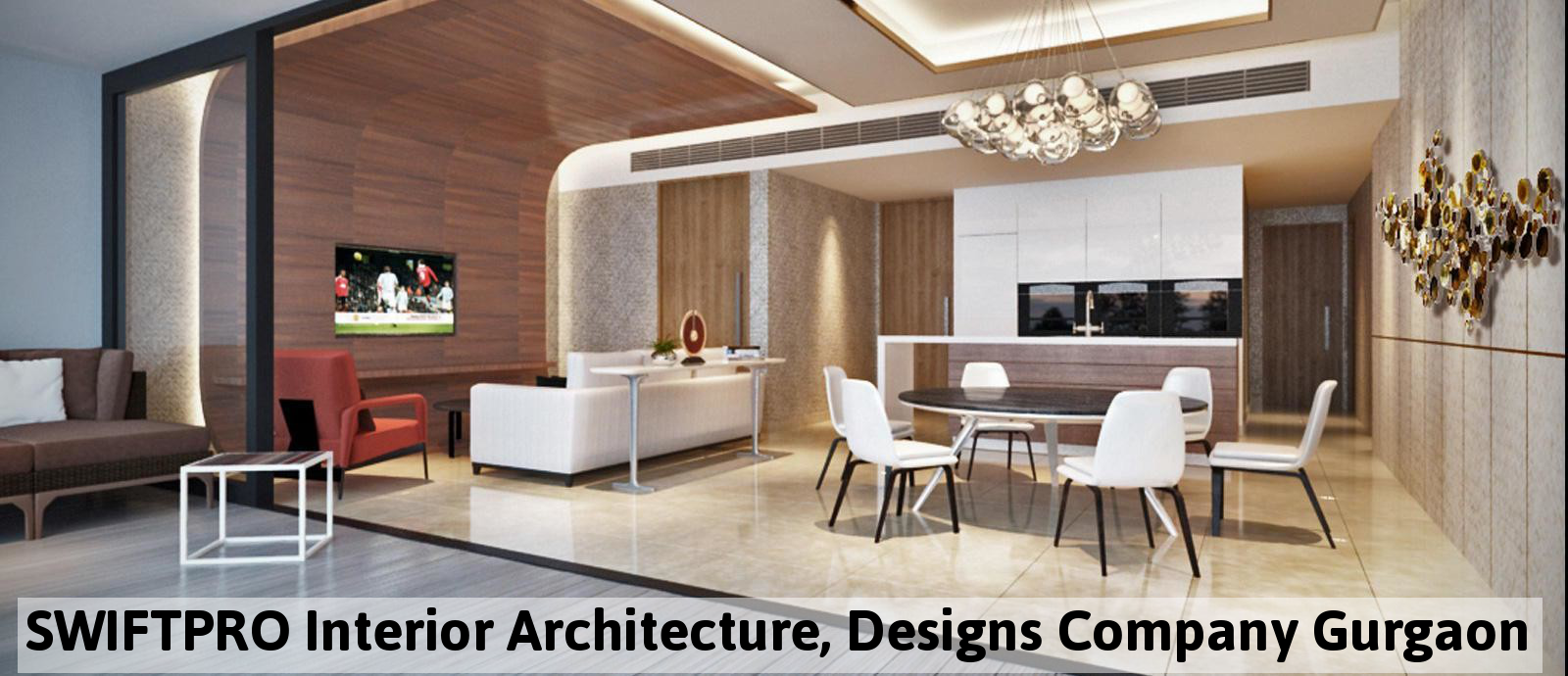 how to find the best interior designers in gurgaon swiftpro rh medium com best interior design companies nyc best interiors design company list in dubai