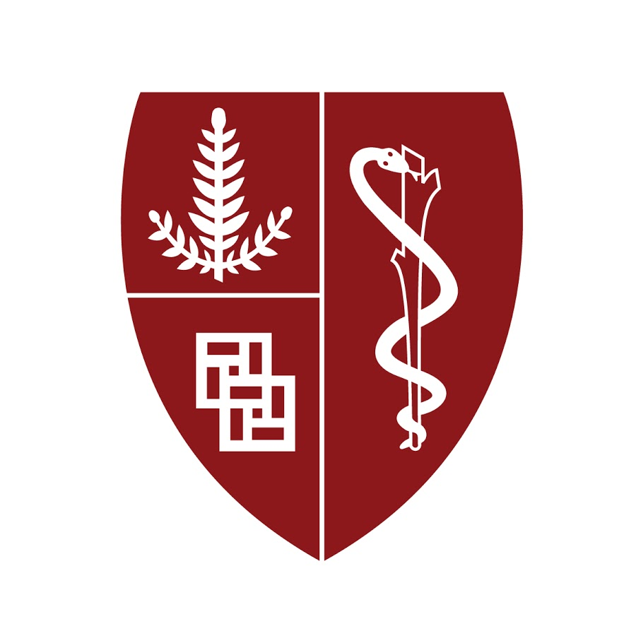 Mistakes with snakes medicine commerce confusion just fyi heres the stanford med logo biocorpaavc Images