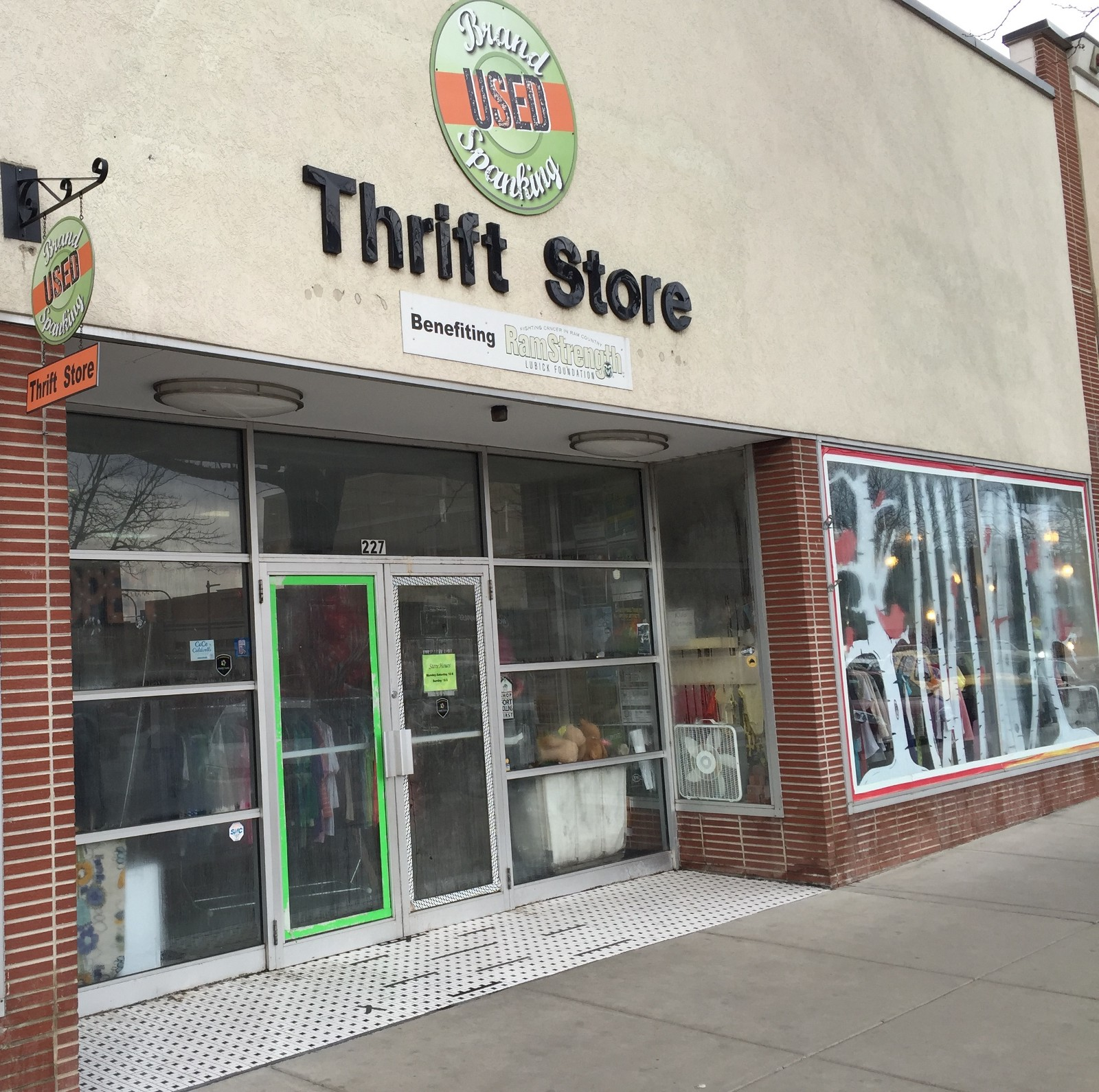 The Best 5 Places To Shop For Under 20 Near Csu Beyond The Oval Medium