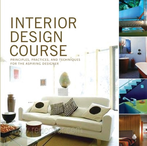 Design Is An International Level Institute Of Fashion Interior Textile And Jewellery It Provides Creative Arts Education