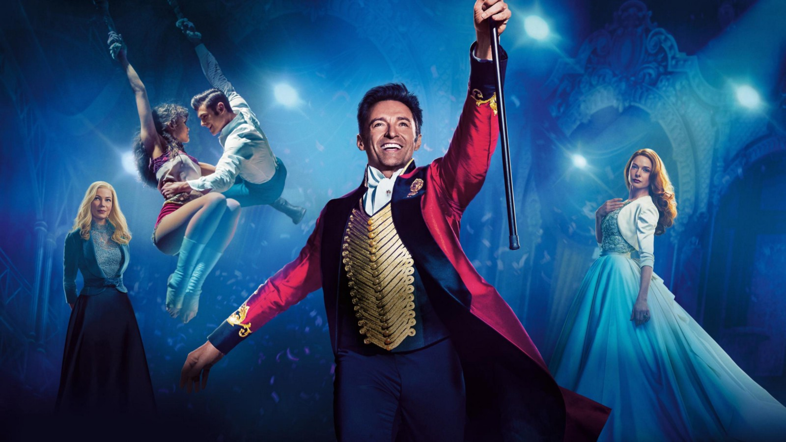 The greatest showman writing in the media medium the greatest showman stopboris Gallery
