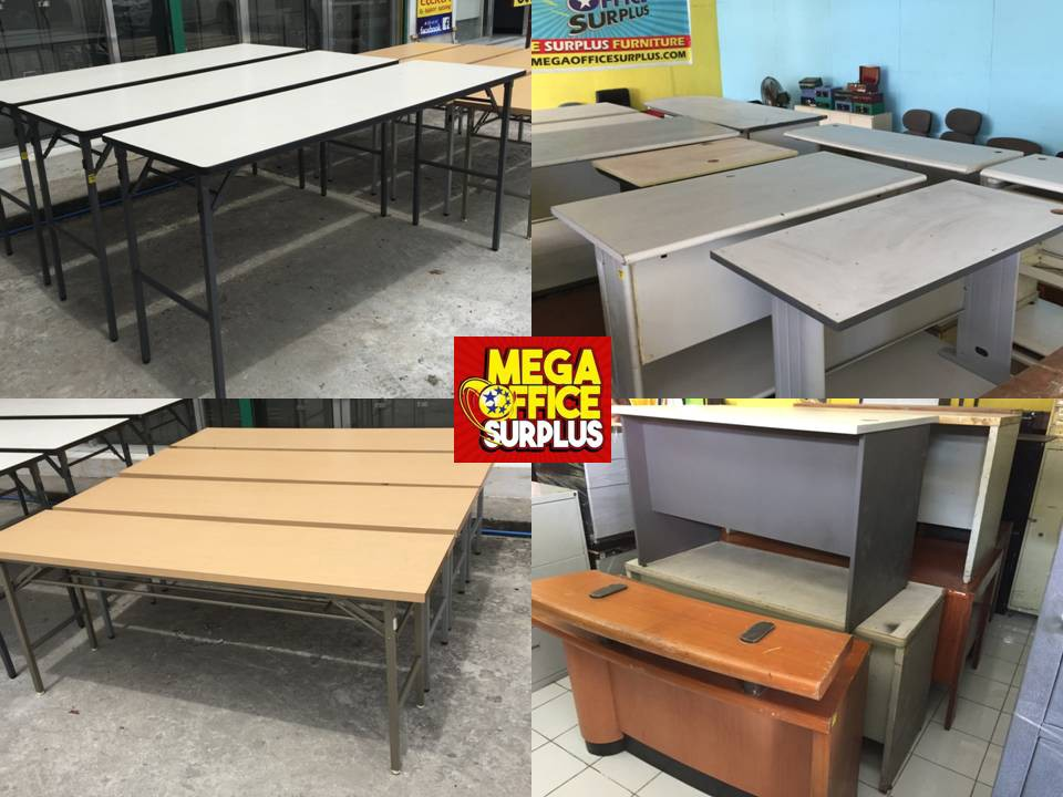 Cheap Office Training Table Office Table In The Philippines