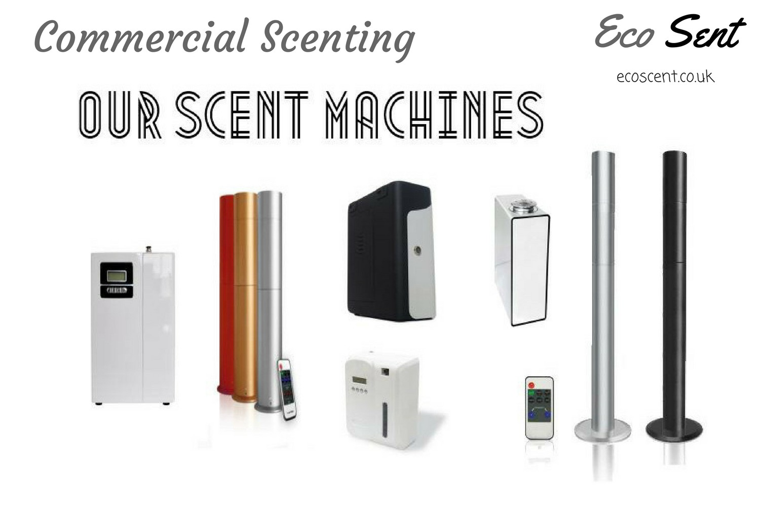 Eco Scent Offers You Wide Range Of Pro Fragrance Machines For And They Offering Their On Very Fair Price So Don T Waste Your Time