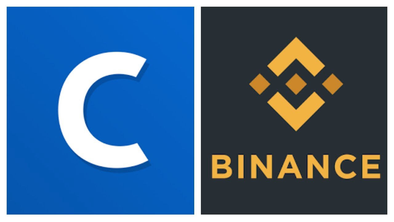 How To Deposit Bitcoin From Coinbase To Binance - Earn ...