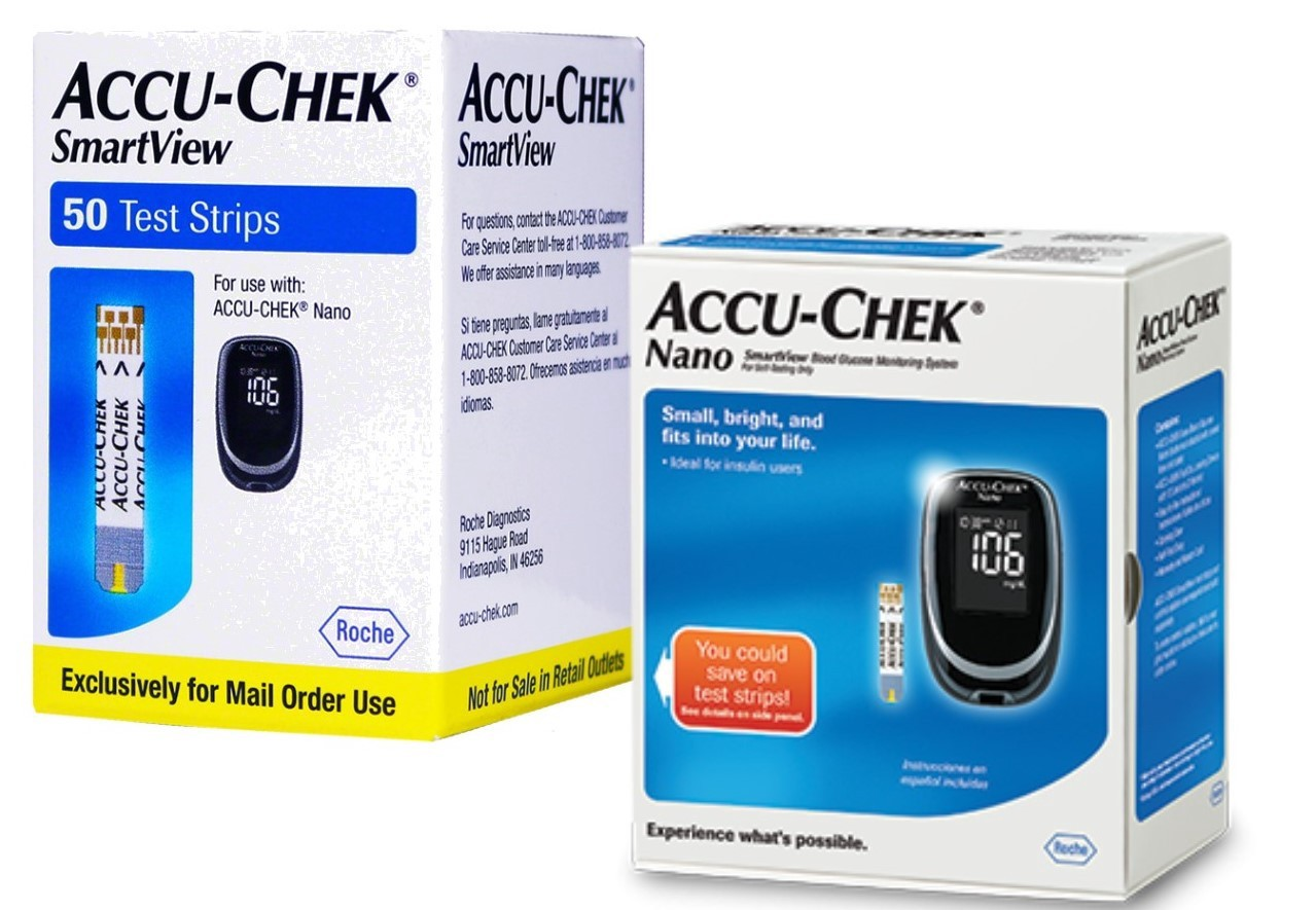 factory authentic ce802 c638b Diabetes test strips at affordable Price