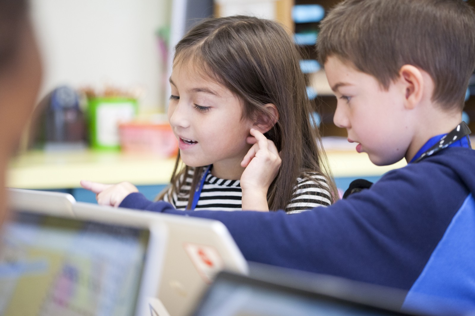 How To Use Technology To Personalize Learning Inspired Ideas Medium