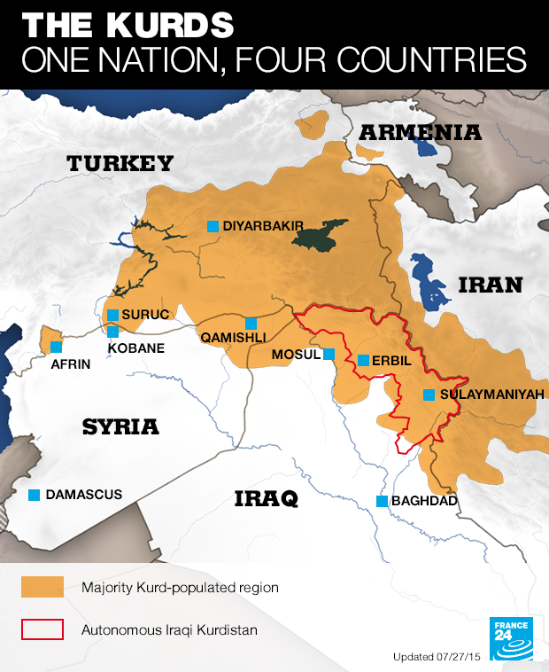 an overview of the kurd geography and history a nation without a state Kurdistan and the kurds a divided homeland and a nation without state the summary of the history of the kurds and kurdistan 1 2 3.