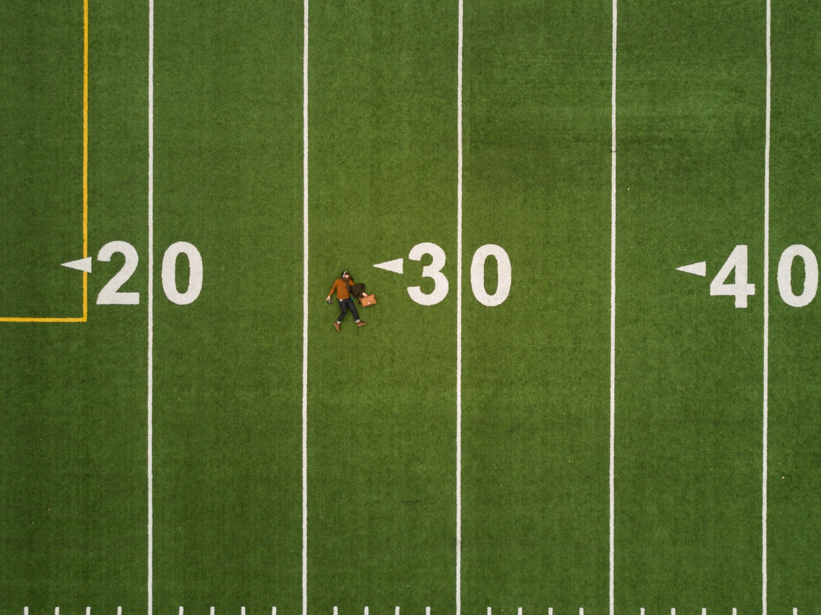 How To Use Net Yards Per Play To Predict Nfl Games Adam Chernoff