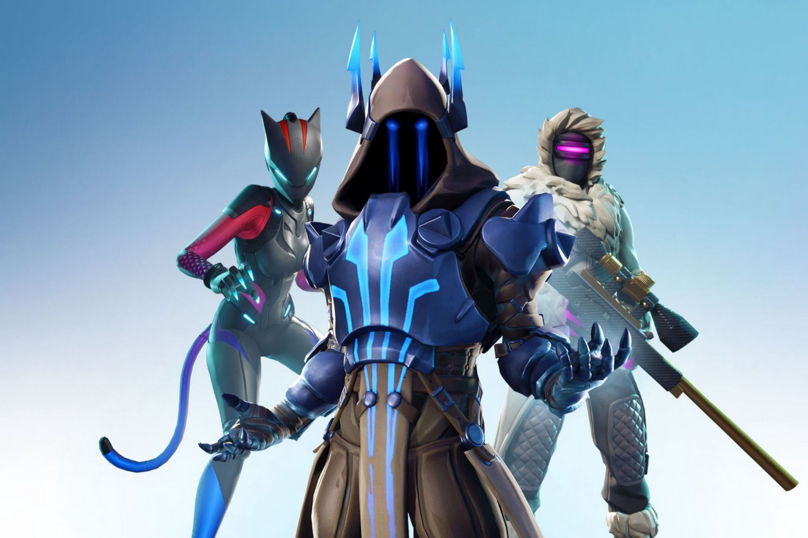 with over 200m users 2bn in revenue here s why fortnite may be the ultimate growth marketing - fortnite monthly players 2018