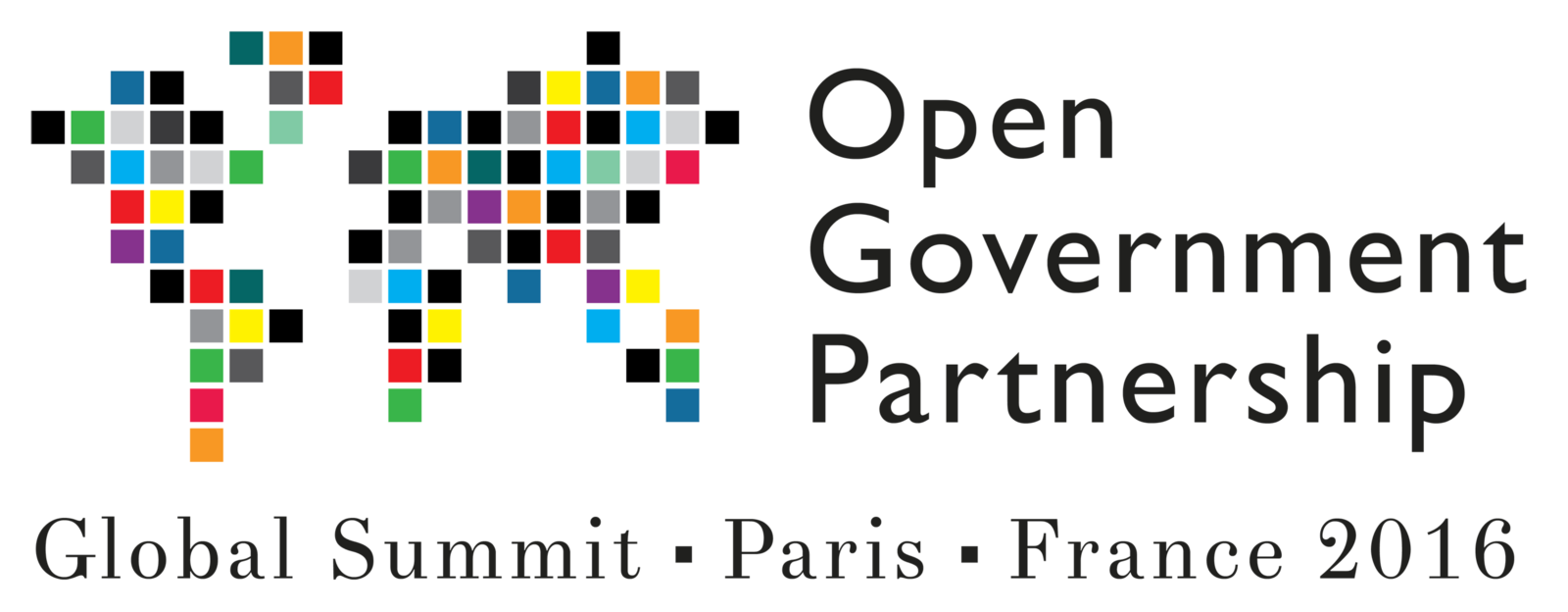 Open gender monologues open heroines in ogp summit paris when we submitted our pitch to the open government partnership ogp summit in paris a few months backwe were excited to have an opportunity to share open sciox Images