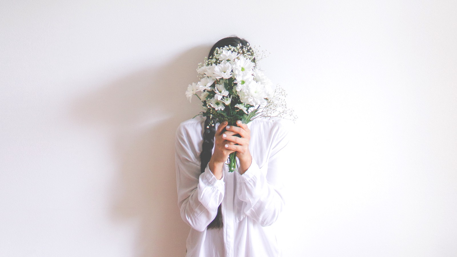 Are You Shy, Introverted, Both, or Neither (and Why Does